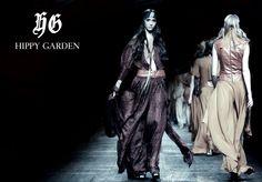 Hippy Garden Showroom Masarykova 5 www.hippygarden.net  #fashion #brand #design #hippygarden #croatia #masarykova5 #dress