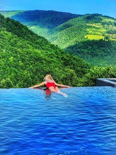 Travel Around The World, Around The Worlds, Places To Travel, Places To Visit, Visit Romania, Romania Travel, Cloud 9, Roman Holiday, Montana