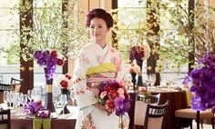 和婚|ハウスウェディング こだわりで選ぶ 会場一覧|結婚式、結婚式場のベストブライダル