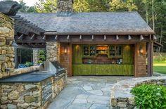 433 Best Outdoor Kitchen Images In 2018 Outdoor