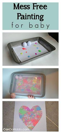 La fête des mamans approche, voici une petite sélection d'idée DIY pour faire un cadeau maison avec les enfants. Lien à passer aux papas ;) Je suis restée