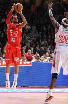 Basket Dedicated Maglia Siena Montepaschi Basket Pallacanestro Jersey Basket Special Buy