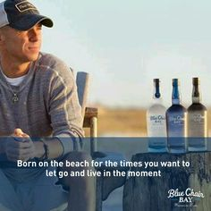 kenny chesney blue chair bay hats folding picnic table 111 best s founder images rum