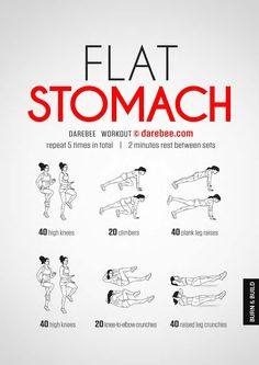 E of darebee s latest workout s is this excellent flat stomach workout specifically aimed at Train Your Brain, How To Train Your, Darebee, Mental Training, Training Plan, Lose Weight, Weight Loss, Fat Burning Workout, You Fitness