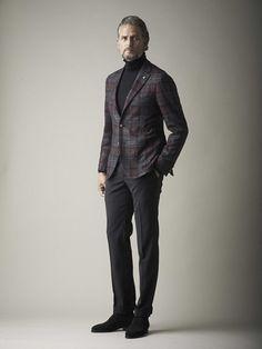 Dress Style Vol.012 | DRESS | STYLING | B.R.ONLINE