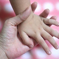 Behavorial management techniques help to teach acceptable behaviors.