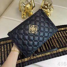 Size:27cm×18cm×1cm Price:$33