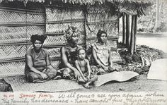 Samoan_family_c_1909.jpg (2944×1864)