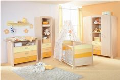 Bedroom:Picture 2423 100 Girls Bed Room Interior Decoration Designs Ideas : Useful Tips & Photos Inspiration