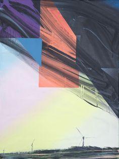 0d4f4d3461 Phil Ashcroft International Artist, Installation Art, Original Artwork,  Graphic Art, Contemporary Art