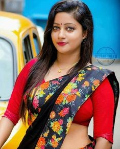 Tag a saree… – confiscated-tracker Beautiful Girl Indian, Beautiful Saree, Beautiful Women, Beauty Full Girl, Beauty Women, Indian Photoshoot, Stylish Girl Pic, Indian Beauty Saree, Indian Sarees