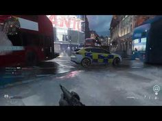 ASUS TUF FX505GT - Call Of Duty: Modern Warfare Gameplay [High] Rowlan M... Montage Video, Star Citizen, Modern Warfare, Call Of Duty, Games To Play, Music, Greek, English, Watch
