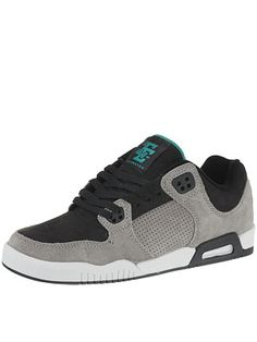 huge discount 40030 d2060 7 Amazing hypebeast images   Hypebeast, Fly shoes, Adidas stan smith