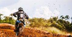 Imagine you are dressed for day-ride pants on horseback, jacket, boots, gloves and helmet. Did you forget something? Yes – Motorcycle Ear P...