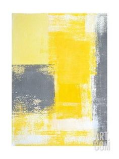 43 Best Posters Images In 2013 Art Art Prints Canvas Art
