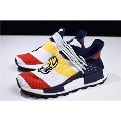 b809578a0 Billionaire Boys Club x Adidas Pharrell Hu NMD  F99766
