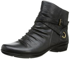 Naturalizer Women's Cycle Boot