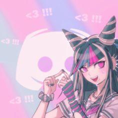 aesthetic app icons Anime Lock Screen Wallpapers, Cute Wallpaper Backgrounds, Cute Wallpapers, Android App Icon, Ios App Icon, Apps, Kawaii App, Anime Amor, App Anime