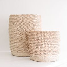 On our wishlist! Porcupine Basket - made in Zimbabwe