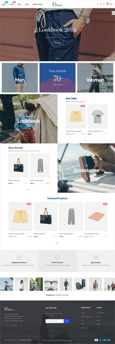 O2 is stylish and elegant 12+ responsive @Shopify theme for stunning #fashion store #eCommerce website with drag and drop builder download now➩ https://themeforest.net/item/o2-fashion-store-section-drag-drop/19765228?ref=Datasata