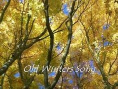 Eva Cassidy ~ Autumn Leaves
