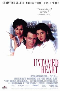 Untamed Heart posters for sale online. Buy Untamed Heart movie posters from Movie Poster Shop. We're your movie poster source for new releases and vintage movie posters. Movies Showing, Movies And Tv Shows, Netflix, Heart Poster, Christian Slater, 1080p, Movies Worth Watching, Dvd, Movie Collection