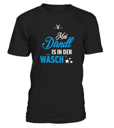 Bayrisch lustig! Bayern!   => Check out this shirt by clicking the image, have fun :) Please tag, repin & share with your friends who would love it. #Oktoberfest #hoodie #ideas #image #photo #shirt #tshirt #sweatshirt #tee #gift #perfectgift #birthday #Christmas