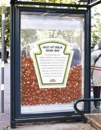 outdoor advertising   http://www.arcreactions.com/areospace-website-design-3/