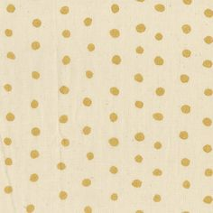 "Nani Iro Pocho ""Karin"", mustard on natural, cotton double gauze fabric Japan Post, Japan Japan, Modern Sewing Patterns, Double Gauze Fabric, Japanese Fabric, Drop, Japanese Artists, Textile Prints, Color Schemes"