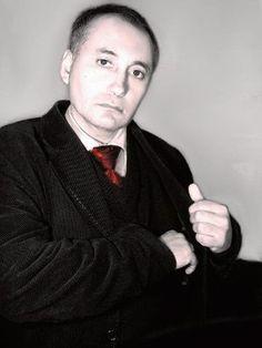 Dr. ADOLFO VÁSQUEZ ROCCA - Doctor en Filosofía - Académico Investigador en Multiversidad Doctorado internacional en Complejidad. Madrid, Portrait, Blazer, Men, Director, Academia, Html, Death, Teacher