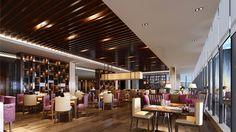 DoubleTree by Hilton Hotel Heyuan - Google Search