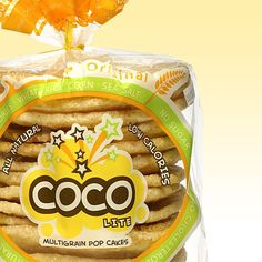 COCO LITE - only 4 carbs for one whole, if you need some crunch. Break up, put in baggy, go over with rolling pin. Use instead of bread crumbs in meatloaf!