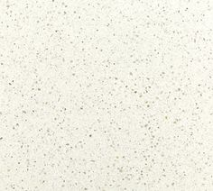 Kitchen bench top - french nougat (Essa Stone)