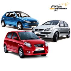 Are you looking for reasonable daily, weekly or monthly car on rent in Dubai?   Future Car Rentals Abu Dhabi : 02-441-9070 Dubai : 04-2677-789 Mobile : 050-8788-400 Web: www.future-uae.com  #FutureCarRentals #Dubai #Car4rent #carhire #carrental #dubairentacar #rent #rentacar #car #cars #luxury #luxurycars #dubaicars #travel  #carsofinstagram #stancenation #thecarlovers #instagood #indubai #دبي #mydubai #dxb #uae