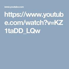 https://www.youtube.com/watch?v=KZ1taDD_LQw