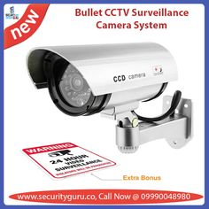 One very important decision that house owners have to make concerning home security products is whether they opt for hardwired or wireless house security items. Obviously both wireless and difficul… Home Security Alarm, Best Home Security, Cctv Security Cameras, Security Cameras For Home, Bullet Camera, Ip Camera, Home Monitoring System, Wireless Video Camera, Cctv Surveillance