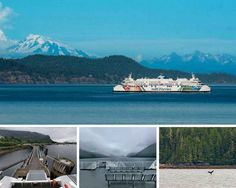 """These are all on my """"to do"""" list. 10 things to do on Vancouver Island 
