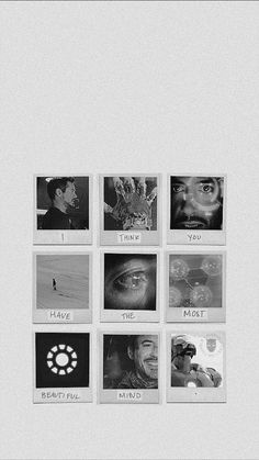 ~AVENGERS TRASH~ Marvel - Avengers ile ilgili gifler , fotoğraflar ve… # Hayran Kurgu # amreading # books # wattpad Marvel 3, Marvel Comics, Marvel Quotes, Marvel Memes, Loki Quotes, Man In Black, Marvel Cartoons, Marvel Background, Iron Man Wallpaper