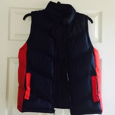 Boys vest size L   16/18 in great condition Jackets & Coats Vests
