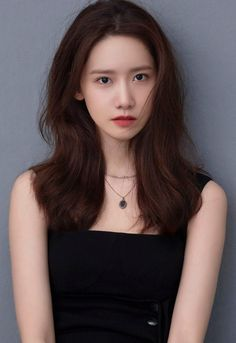 Im Yoona, Sooyoung, Kim Hyoyeon, Kpop Girl Groups, Kpop Girls, Korean Beauty, Asian Beauty, Ulzzang, She Girl