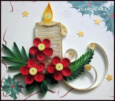 http://papercraftss.blogspot.it/search?updated-max=2012-01-27T18:30:00+05:30