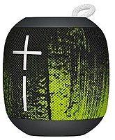 Echo Dot Gen) - Smart speaker with Alexa - Charcoal Best Portable Bluetooth Speaker, Waterproof Bluetooth Speaker, Wireless Speakers, Refurbished Electronics, Logitech, Cool Gadgets, Consumer Electronics, Neon, Ears