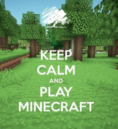 poster How To Play Minecraft, Minecraft Party, Minecraft Posters, Love Your Parents, Make It Yourself, Outdoor Decor, Birthday Ideas, Chloe, Backgrounds