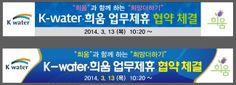 현수막 이야기 http://blog.ppia.co.kr/70186465722