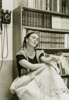 antonio kahlo 1947