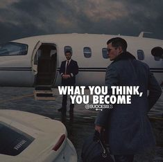 Positive Quotes : QUOTATION – Image : Quotes Of the day – Description What you think you become. Sharing is Power – Don't forget to share this quote ! Wise Quotes, Success Quotes, Motivational Quotes, Inspirational Quotes, Uplifting Quotes, Daily Quotes, Business Motivation, Business Quotes, Entrepreneur Motivation