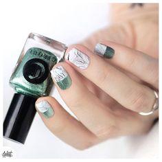 ▲ De la couleur avant toute chose ▲ // mail: pshiiitpolish@gmail.com //#pshiiit #pshiiitboutique // eshop de vernis & nailart pshiiit-boutique.com