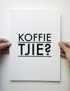 New prints by Boerdha Ontwerp at Vamp - 06 March 2013 Words Quotes, Qoutes, Sayings, African Love, Afrikaanse Quotes, Proverbs Quotes, I Love Coffee, More Than Words, Word Art