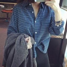#aliexpress, #fashion, #outfit, #apparel, #shoes #aliexpress, #DisappeaRanceLove, #Brand, #Spring, #white, #Women, #Blouses, #Sleeve, #Office, #Elegant, #Striped, #Shirts