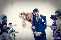Happy End #story #life #wedding #couple #family #photography #story #mylife #creation #wedding
